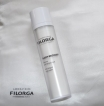 Filorga Sleep Recover Anti-Fatigue Night Balm