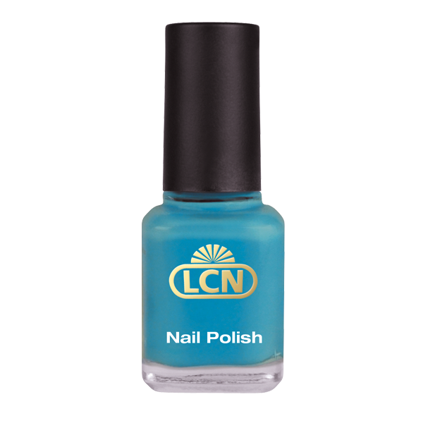 LCN Blue Oasis