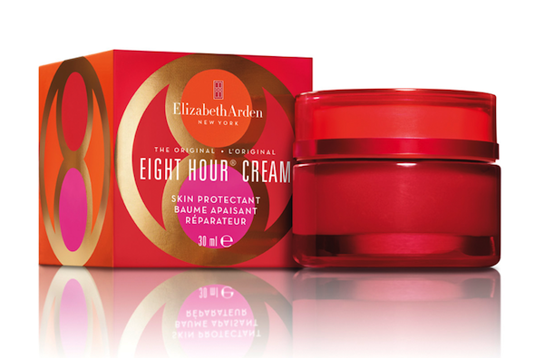 Elizabeth Arden Eight Hour Cream Limited Edition Iconic Collection