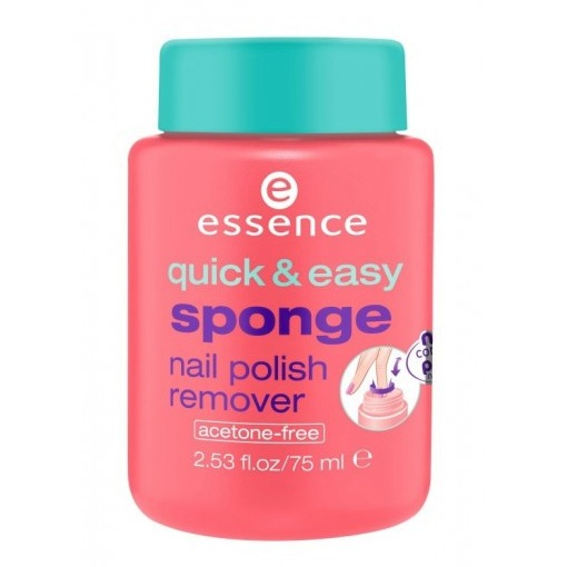 how to fix dried nail polish without remover