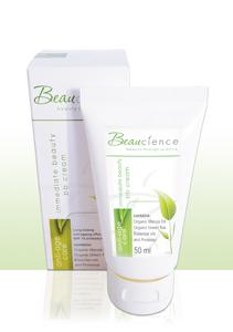 Beaucience BB Cream