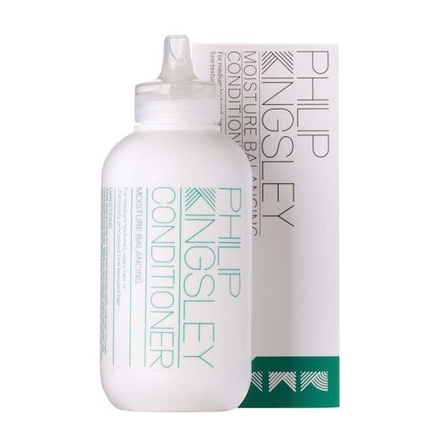 Philip Kingsley Moisture Balancing Conditioner