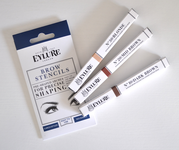 Eylure Pencils