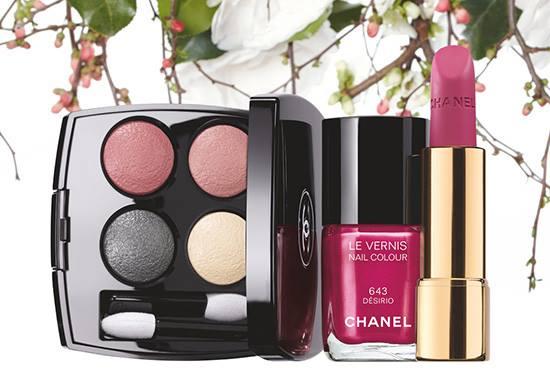 Chanel-Spring-2015