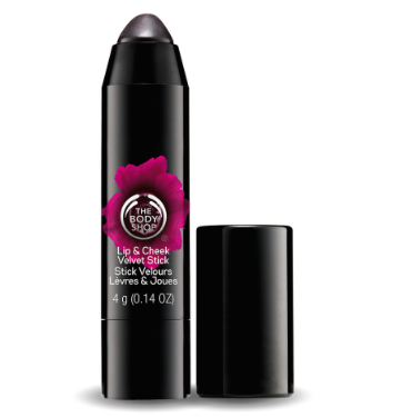 The Body Shop Universal Shade