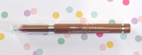 Hean Creamy Eye Shadow Stick