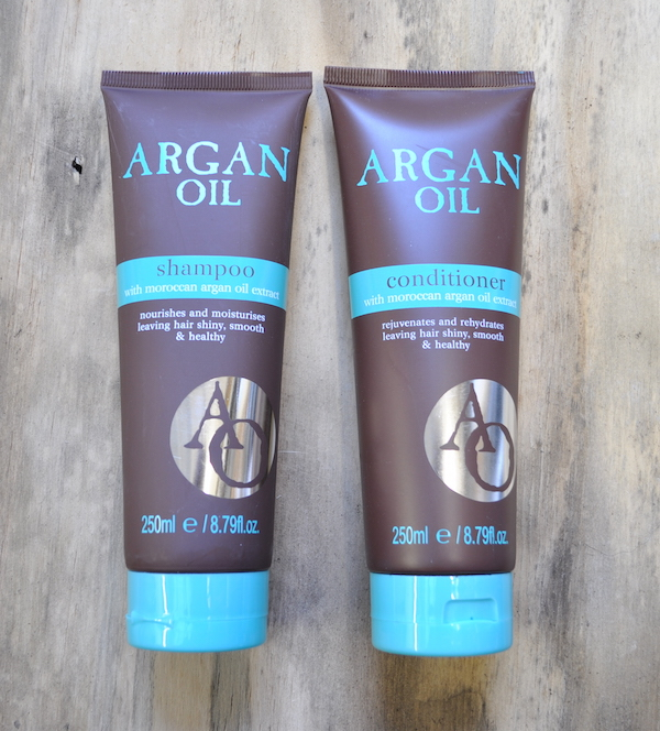 best shampoo and conditioner for fine damaged hair