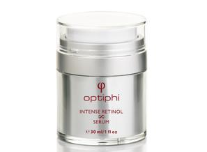 optiphi retinol