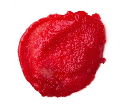 Santa's Lip Scrub