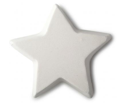 Stardust Ballistic