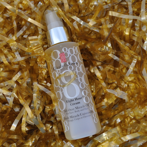 DSC_0015Elizabeth Arden Eight Hour Cream All-Over Miracle Oil
