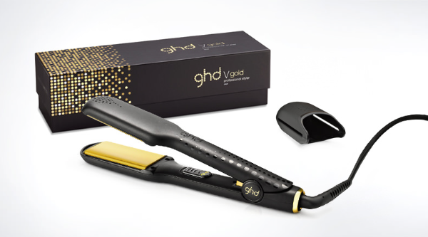 ghd advanced split end therapy. Black Bedroom Furniture Sets. Home Design Ideas