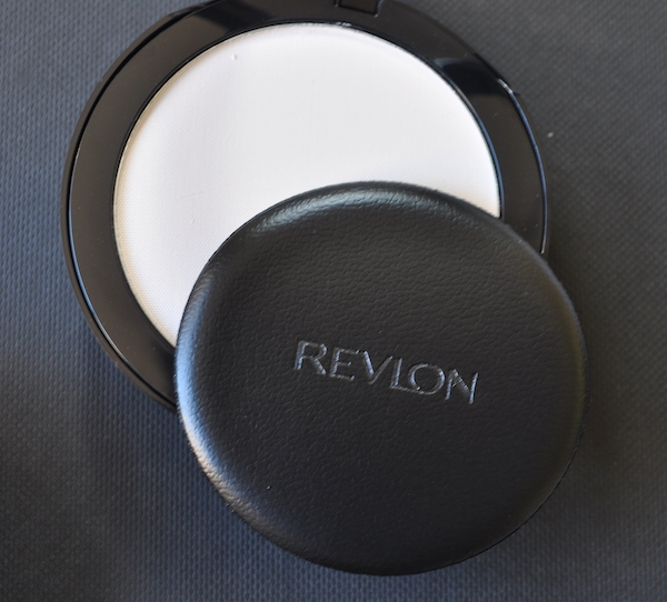 Revlon Powder