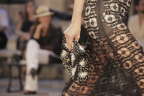 02_Cruise 2016-17 collection - Accessories pictures by Anne Combaz