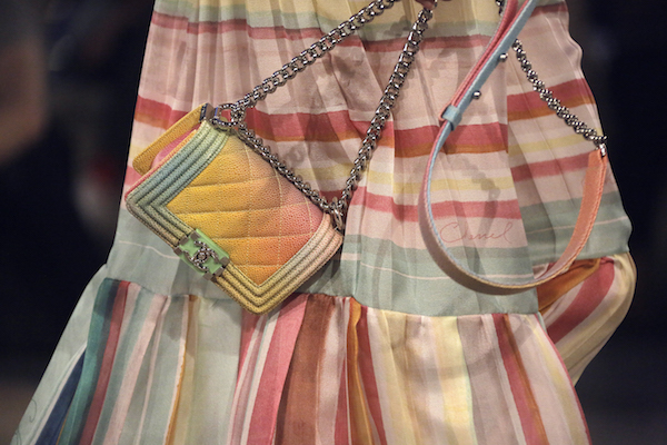 05_Cruise 2016-17 collection - Accessories pictures by Anne Combaz