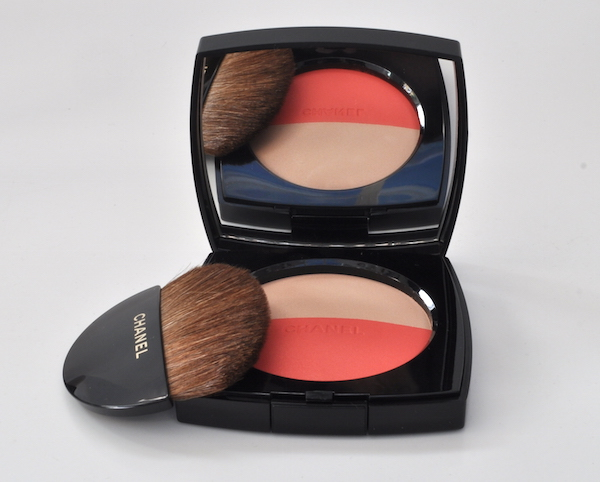 Duo Les Beiges Health Glow Multi-Colour in No. 02