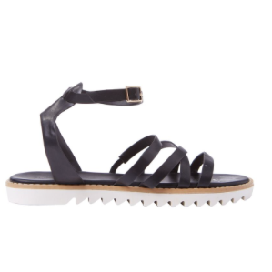 athen-a-gladiator-sandal-black