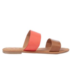 Kendal Slide