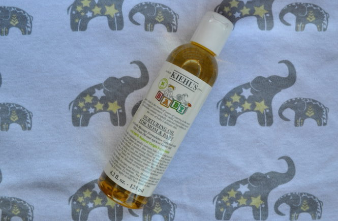 kiehls-mom-and-baby-oil