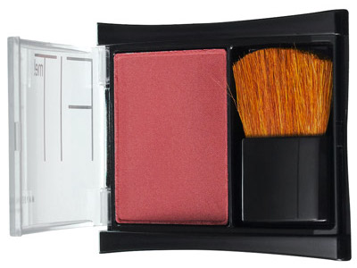 Maybelline Fit Me Blush in Deep Rose