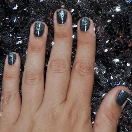 ibx gel polish nail protection treatment
