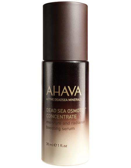 AHAVA-DEAD-SEA-Osmoter-Concentrate-Moisture-and-Radiance-Boosting-Serum