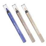 Eyeshadow pens