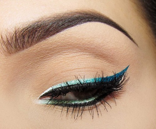 (Image: makeup.allwomenstalk.com)