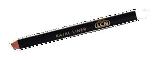 Kajal Liner in White, R85