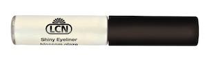 Shiny Eyeliner in Blossom Glaze, R95