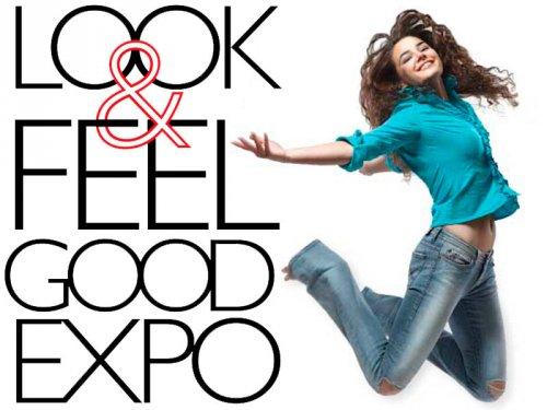Look_Feel_Good_Expo