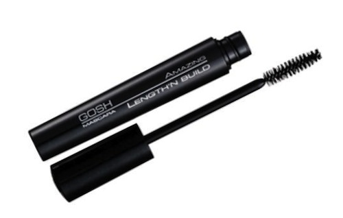 GOSH Amazing Length 'n Build Mascara