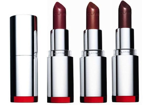 Joli Rouge Lipstick, R235