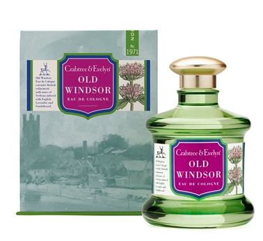 Old Windsor