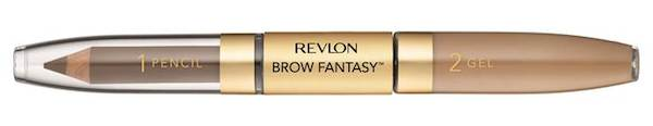 Revlon Brow Fantasy