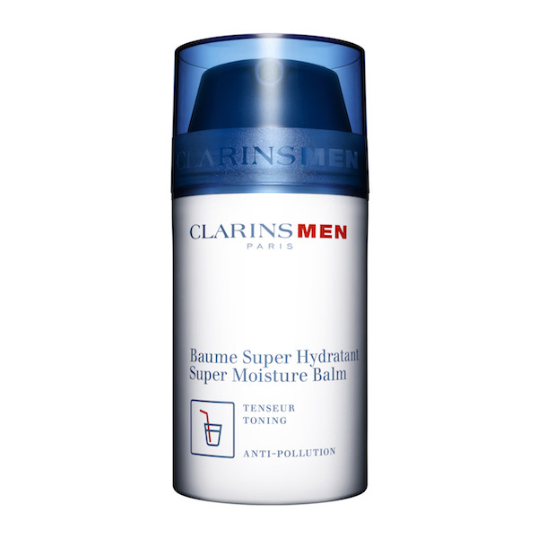 Jumbo_Men_Super_Moisture_Balm_75ml_Cap-Off_RVB