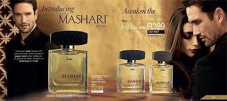 Mashari