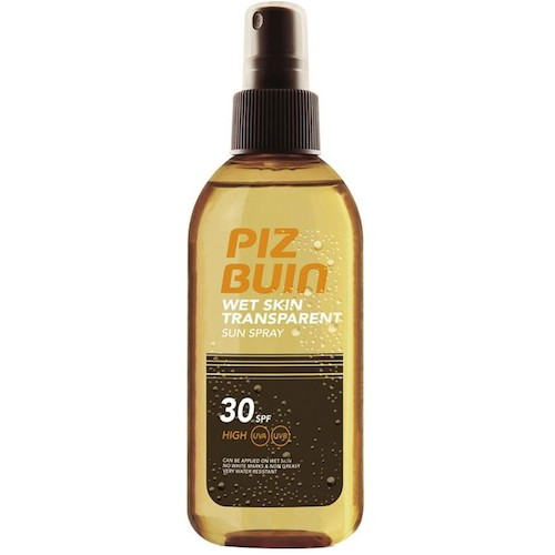 Piz Wet Skin SPF 30