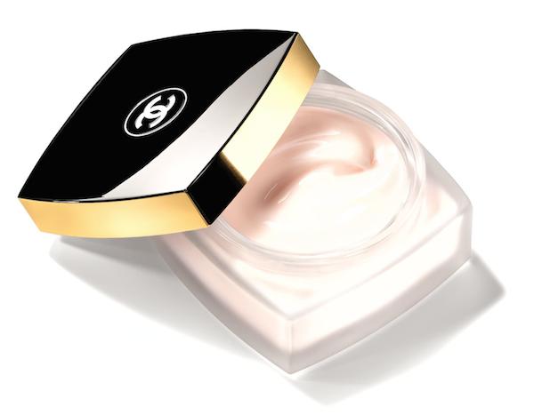 Chanel N°5 Body Cream, R1195