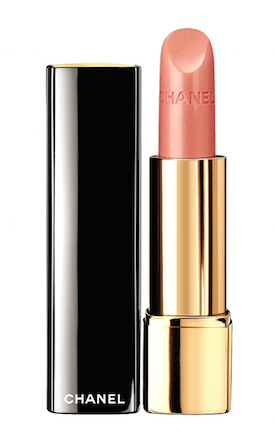 Rouge Allure in Volage, R495