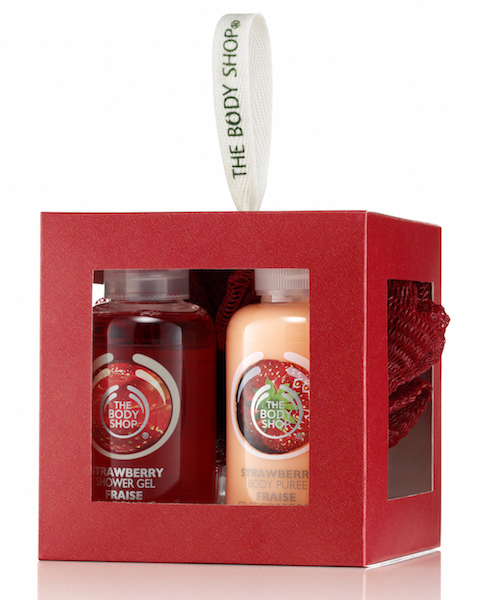 13-The-Body-Shop-Gift-Cube-Strawberry-Pack-Shot