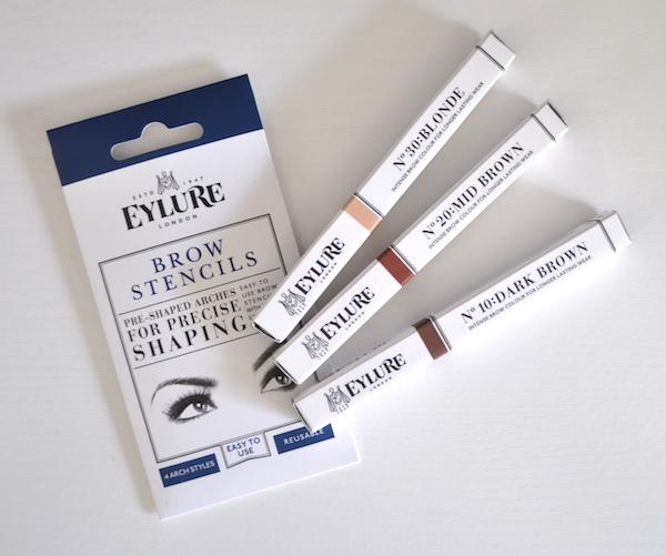 Eylure Pencils