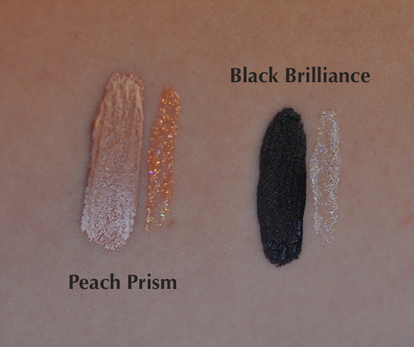 Revlon PR Eye Swatch