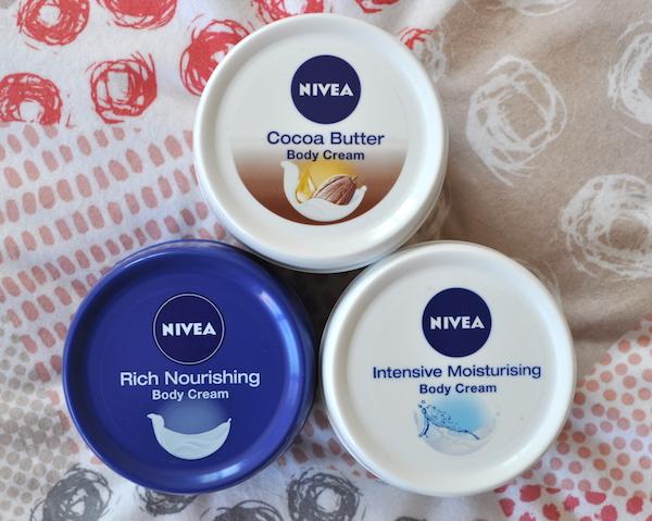Nivea Group