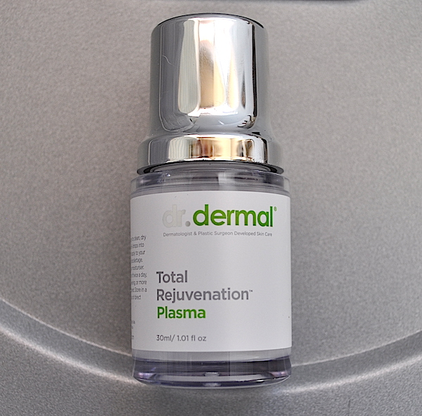Dr Dermal Serum