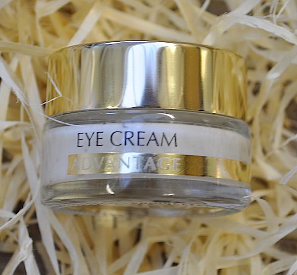Rejuvenating Eye Cream, R149.99