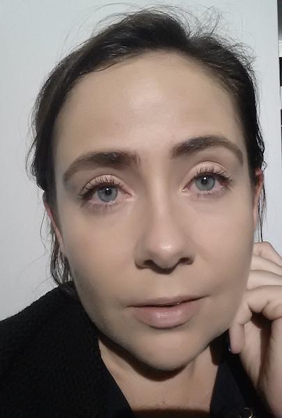 Lancôme Hypnôse Volume à Porter Mascara Emmy