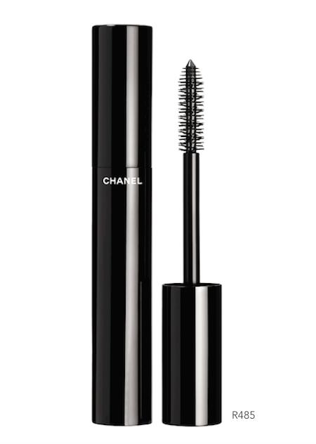 Le Volume Ultra Noir de Chanel