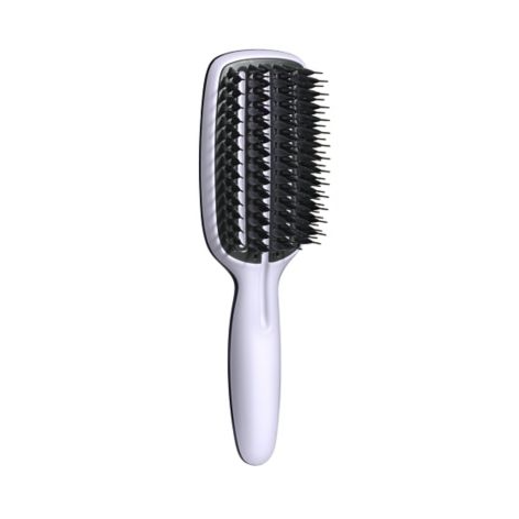 Tangle Teezer Blow-Styling Half Paddle Brush