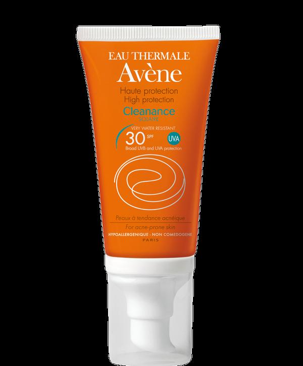 Avene Cleanance SPF30